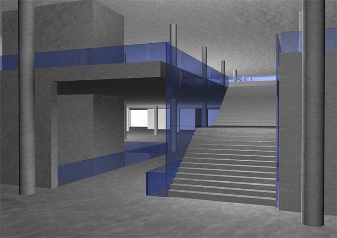 patrick b hm master of arts architektur On master of arts architektur